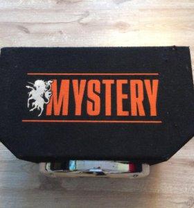 MYSTERY MBB-252