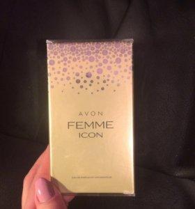 Духи Femme Icon