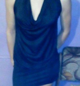 Платье классика. Обмен