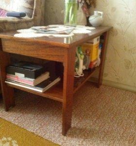Журнальной столик