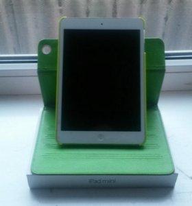 Ipad mini 2 16 гб wi-fi