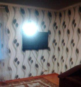 Продаю 3-хкомн. квартиру Краснознаменск