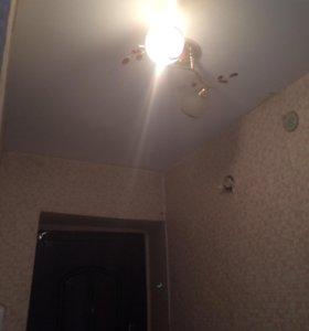 Квартира в Ленинск-Кузнецком
