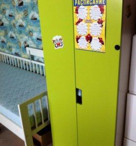 Шкаф детский, IKEA