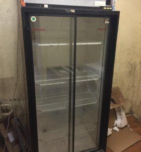 Дёшево!!!!Продаю холодильный шкаф Norcool