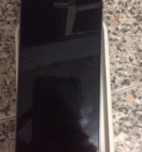 Продаётся iPhone 5s,
