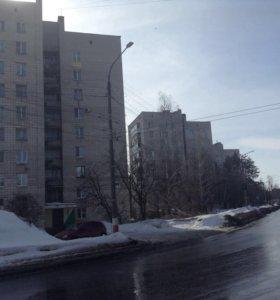1 УП Ленина, 44