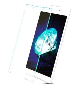 Защитные стекла для SONY XPERIA М5