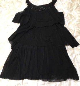Платье для девочки ZaraKids