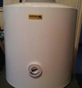 Электро-водонагреватель
