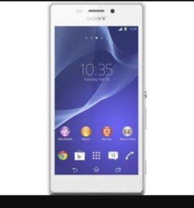 Sony M 2