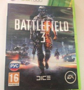 Battlefield 3 лицензия