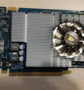 Видеокарта NVIDIA GEFORCE GT230 1,5GB