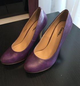 Туфли centro , размер 37