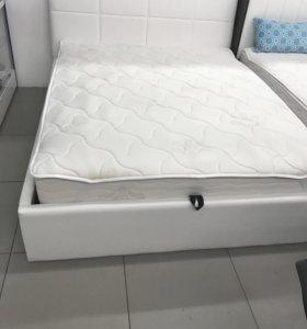 Кровати от производителя