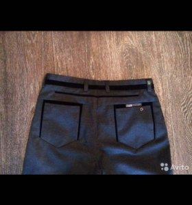 Продам абсолютно новые брюки