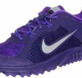 Ликвидация Nike 37.5-38
