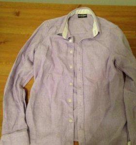 Пакет одежды на мальчика 10-12 лет