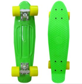 Penny board mini.