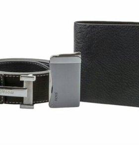 Подарочный комплект аксессуаров Jesou 50132
