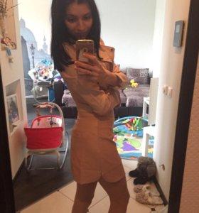 Новая юбка XS
