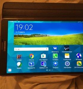 Samsung galaxy tab s sm-t705