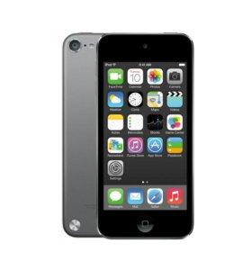 Apple iPod А1421 (touch 5) 32Gb
