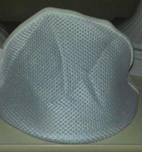 Мешочек для стирки нижнего белья