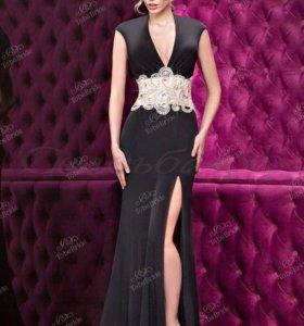 Вечернее платье Tobe Bride