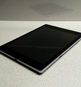 Планшет Prestigio MultiPad 4 Diamond 7.85 3G