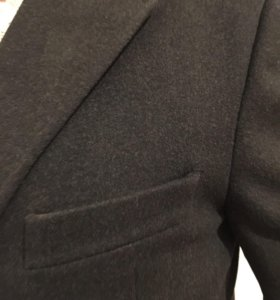 Пальто муж демисезонное