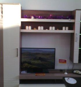 Сборка и ремонт корпусной мебели