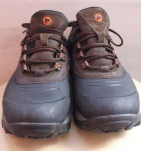 Ботинки Merrell, 44,5 размер