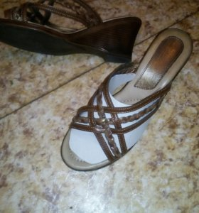 Жен.обувь