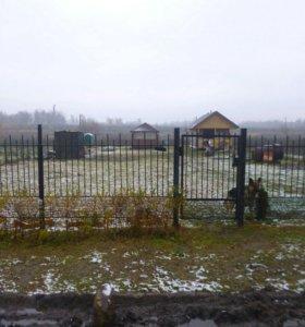 СРОЧНО!!!Земельный участок в Янтарном