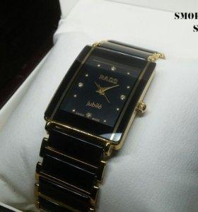 ⌚Наручные часы TR 3905