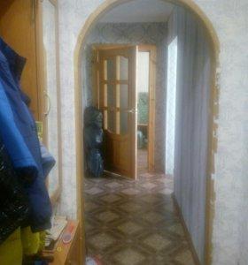 2 комнатную