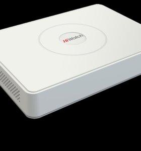 HD видеорегистратор от топ производителя