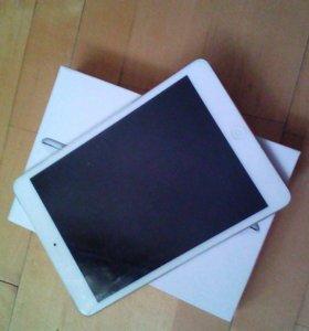 Apple iPad mini Wi-Fi cellular
