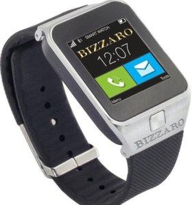 Smart-часы BIZZARO