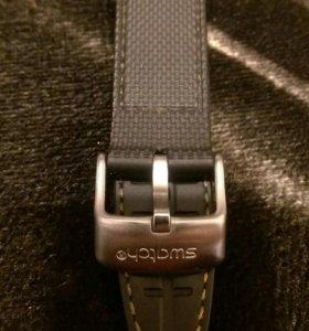 Ремешок к часам Swatch