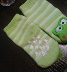 Продаю новые носки
