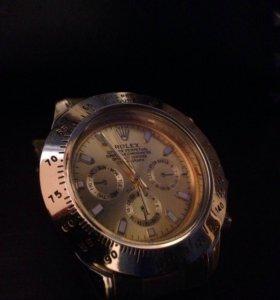 Часы Rolex реплика
