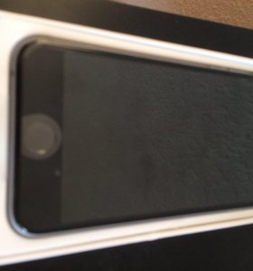 IPhone 6-16