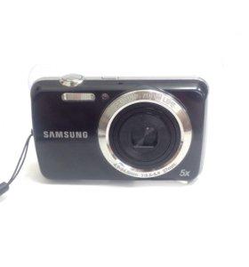Цифровик Samsung PL20