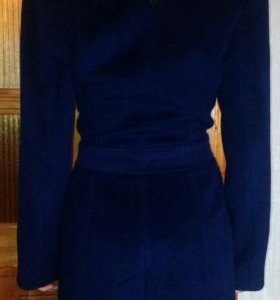 Пальто-новое.кашемир.