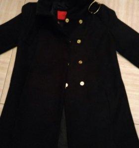 Пальто Mango ,размер s