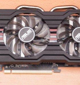 R9 270 2GB