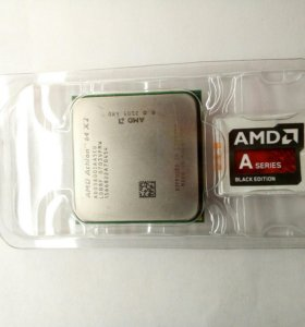 AMD Athlon 64X2 3800 б/у
