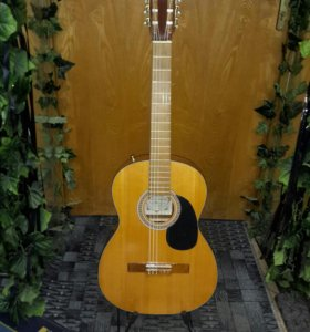 Гитара CREMONA Strunal 4655 4/4